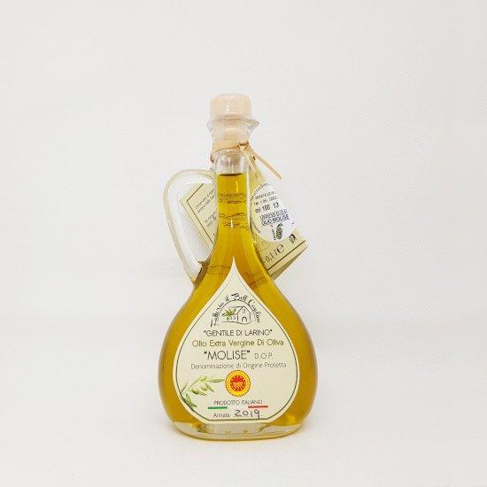 Olio ExtraVergine di Oliva Anfora Molise DOP